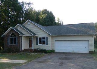 Foreclosure  id: 4233297