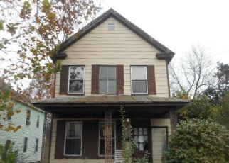 Foreclosure  id: 4233299