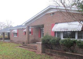Foreclosure  id: 4233300