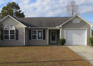 Foreclosure  id: 4233309
