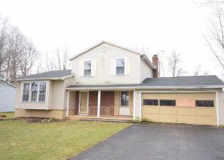 Foreclosure  id: 4233313