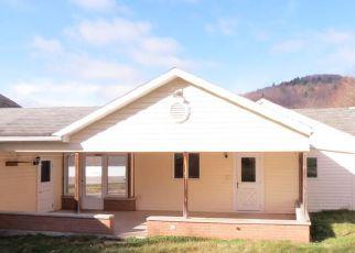 Foreclosure  id: 4233315