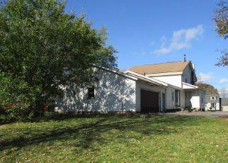 Foreclosure  id: 4233321