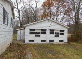 Foreclosure  id: 4233329