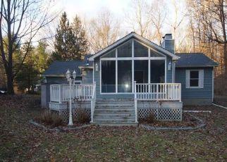 Foreclosure  id: 4233341