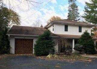 Foreclosure  id: 4233349