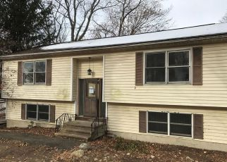 Foreclosure  id: 4233350
