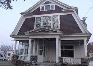 Foreclosure  id: 4233354