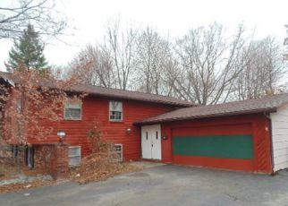 Foreclosure  id: 4233366