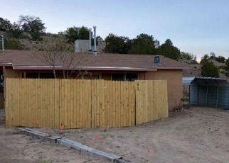 Foreclosure  id: 4233385