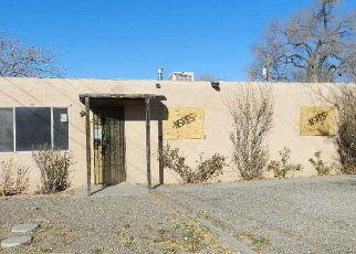Foreclosure  id: 4233398