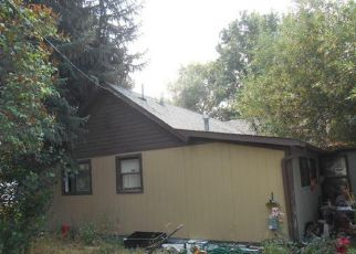 Foreclosure  id: 4233408