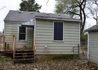 Foreclosure  id: 4233412