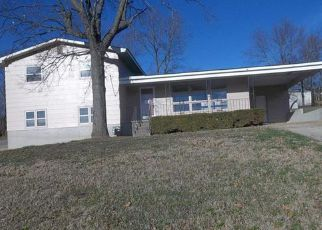 Foreclosure  id: 4233416