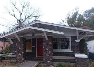 Foreclosure  id: 4233419