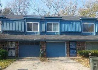 Foreclosure  id: 4233421