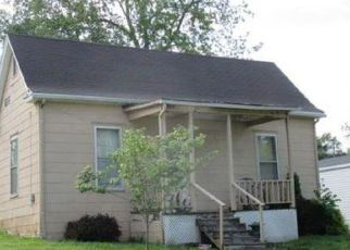 Foreclosure  id: 4233425