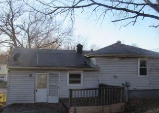 Foreclosure  id: 4233426