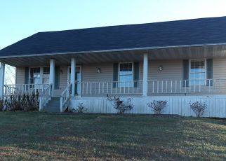 Foreclosure  id: 4233434