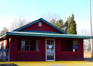 Foreclosure  id: 4233441