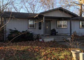 Foreclosure  id: 4233443