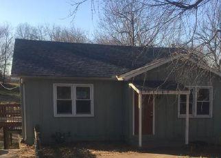 Foreclosure  id: 4233444