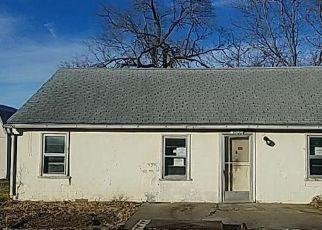 Foreclosure  id: 4233449