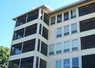Foreclosure  id: 4233450