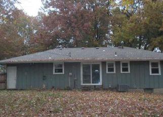 Foreclosure  id: 4233458