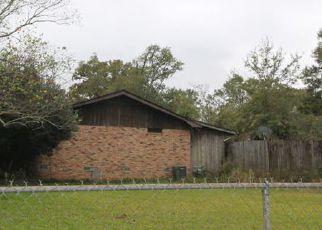 Foreclosure  id: 4233460