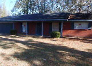 Foreclosure  id: 4233463