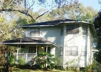 Foreclosure  id: 4233464