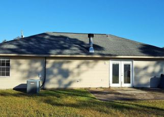 Foreclosure  id: 4233466