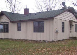 Foreclosure  id: 4233471