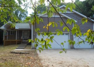Foreclosure  id: 4233472