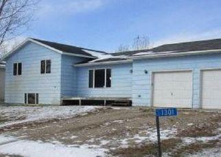 Foreclosure  id: 4233476