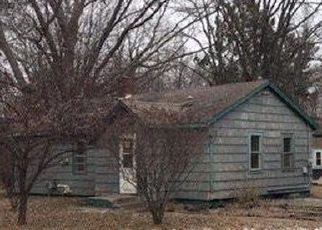 Foreclosure  id: 4233480