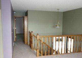 Foreclosure  id: 4233485
