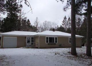 Foreclosure  id: 4233486