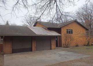 Foreclosure  id: 4233491