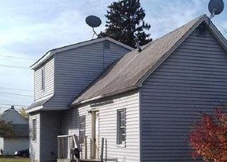 Foreclosure  id: 4233492