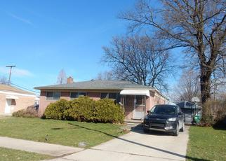 Foreclosure  id: 4233494