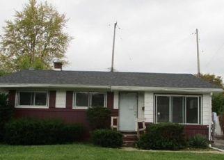 Foreclosure  id: 4233501