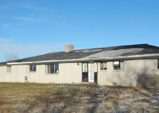 Foreclosure  id: 4233519