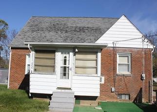 Foreclosure  id: 4233533