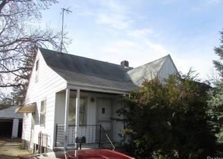 Foreclosure  id: 4233537
