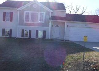Foreclosure  id: 4233539