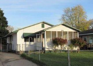Foreclosure  id: 4233548