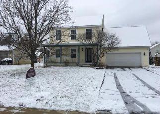Foreclosure  id: 4233557