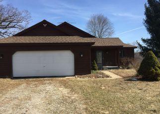 Foreclosure  id: 4233559